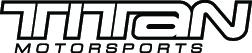 Tuningáruház.hu - Professzionális autó tuning alkatrészek megfizethető áron!